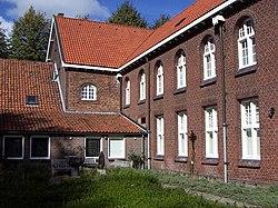 Uden - Museum voor Religieuze Kunst.jpg
