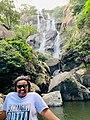 Udzungwa waterfalls 1.jpg