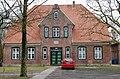 Uetersen Moltkestr 2.jpg