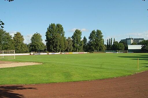 Uetersen Rosenstadion 02