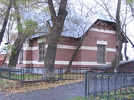 Ugreshskaya station 1.jpg