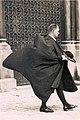 Uitvaart kardinaal Van Rossum St-Servaaskerk Maastricht, 1932-09.jpg