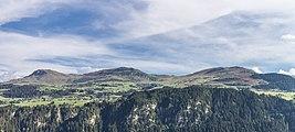 Uitzichtpunt bij Breil-Brigels (actm) 11.jpg