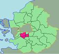 Uiwang-Anyang-Gunpo Map.png