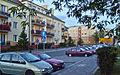 Ulica Żwirki i Wigury w Solcu Kujawskim.jpg
