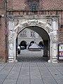 Ulm Neuer Bau 2.jpg