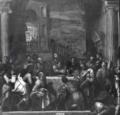 Ultima Cena - Bottega del Veronese.png