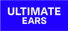 Ultimate Ears logo 2017.png