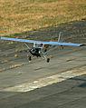 Ultraleichtflugzeug Werneuchen.jpg