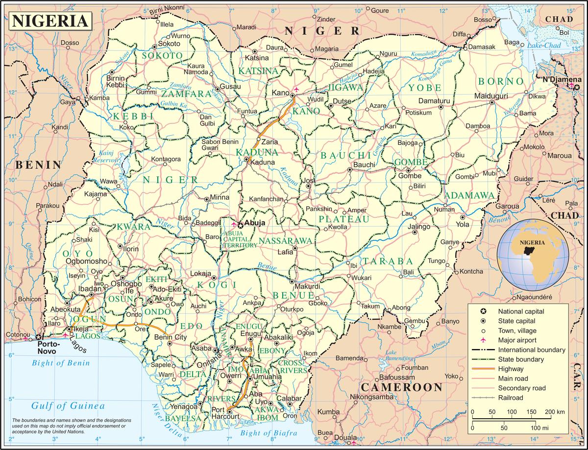 Un-nigeria.png