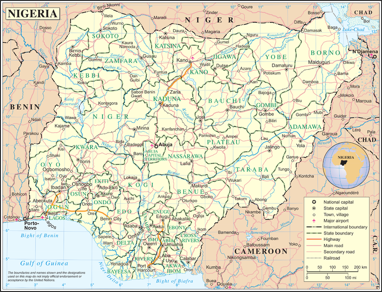File:Un-nigeria.png