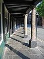 Underneath St Werburgh Row - geograph.org.uk - 805793.jpg