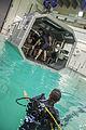 Underwater Egress Training Course - HELO Dunker 120515-M-SO289-021.jpg