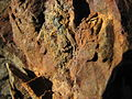 Unidentified rock reddish tone.jpg