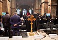 Unification council of Orthodox Church in Ukraine 71.jpg