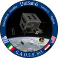 Unisat-6 patchMission-500x500.png
