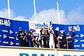 United-autosports-elms-paul-ricard-7304.jpg
