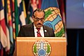 United Arab Emirates Statement to RC-4 (45075568115).jpg