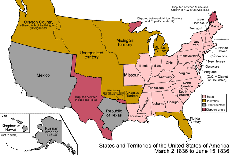 File:United States 1836-03-1836-06.png