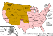 United States 1854-1858.png