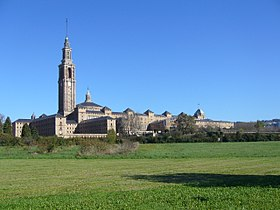 Universidad Laboral gijon.jpg