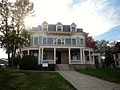 University of Bridgeport Bryant Hall.jpg