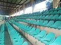 University of Ilorin main stadium sitters(right wing).jpg