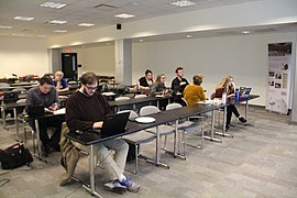 University of Maryland iSchool Disability Justice Editing Workshop 0293.jpg