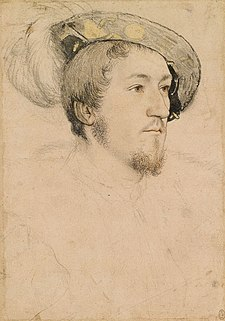 Unknown man, Possibly George Boleyn, 2nd Viscount Rochford.jpg