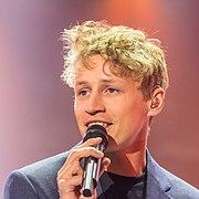 The Voice Kids (German TV series) - Wikipedia