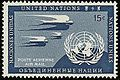 Unstamp poste aerienne 15.jpg
