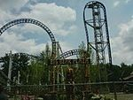 Untamed-Canobie lake park.jpg