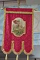 Unterschöneberg St. Georg 820.JPG