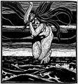 Untitled (flying woman) - Friedrich König (c. 1902).jpg