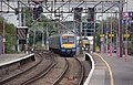 Upminster station MMB 14 357046.jpg