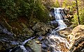 Upper Creek-27527-4a.jpg