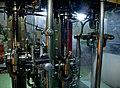 Uppvärmning av maskin.jpg