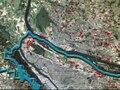 File:Urban Growth Portland Oregon.ogv