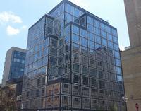 Urbanglasshouse.png