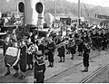 Uroczystości pogrzebowe gen. Władysława Sikorskiego w Plymouth (21-37-3).jpg
