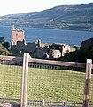 Urquhart Castle01.jpg