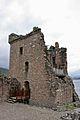 Urquhart Castle 2009-18.jpg