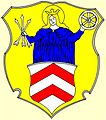 Ursula-Wappen der Stadt Oberursel.jpg