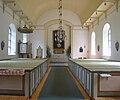 Utö kyrka 2010c.jpg