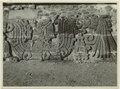 Utgrävningar i Teotihuacan (1932) - SMVK - 0307.e.0026.c.tif