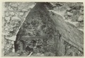 Utgrävningar i Teotihuacan (1932) - SMVK - 0307.h.0008.tif