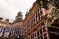 Utrecht - Domplein 29 - Academiegebouw - Universiteitsgebouw - 514264 -5.jpg