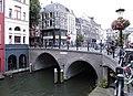 Utrecht - Maartensbrug RM38763.JPG