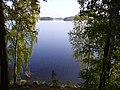 Uvildhi lake (Chelyabinsk Oblast).JPG