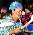 Uzbek people (4934765404).jpg